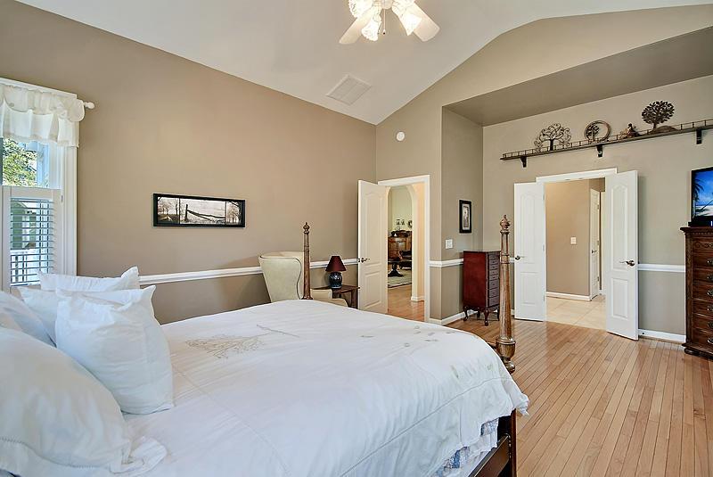 Charleston National Homes For Sale - 3551 Stockton, Mount Pleasant, SC - 44