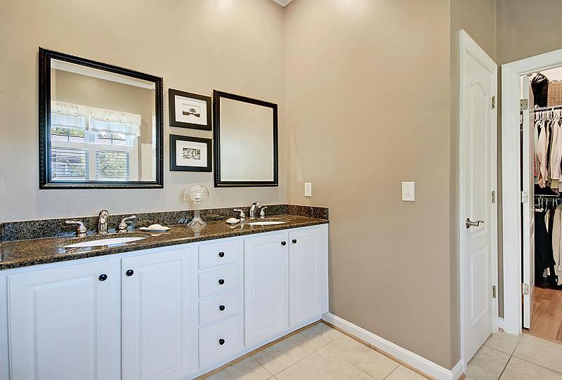 Charleston National Homes For Sale - 3551 Stockton, Mount Pleasant, SC - 5
