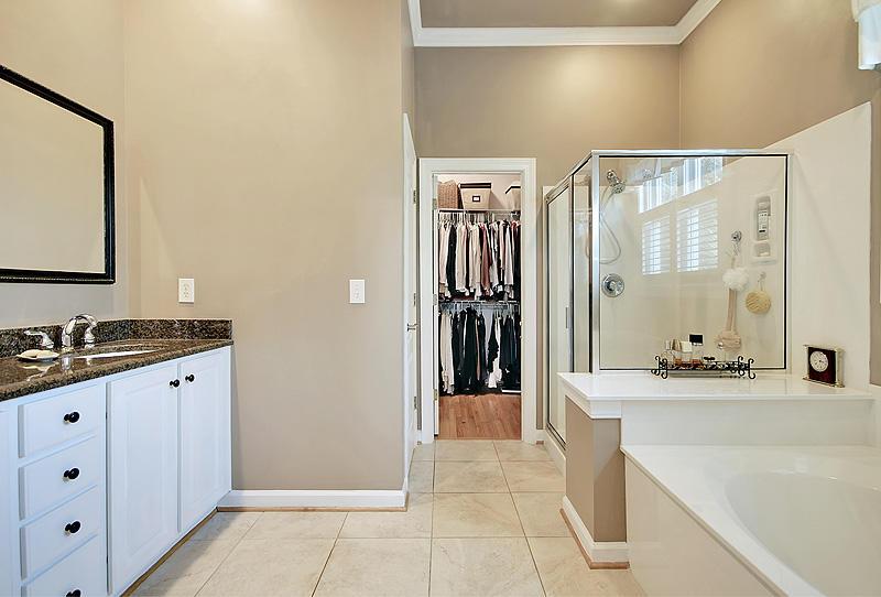 Charleston National Homes For Sale - 3551 Stockton, Mount Pleasant, SC - 42