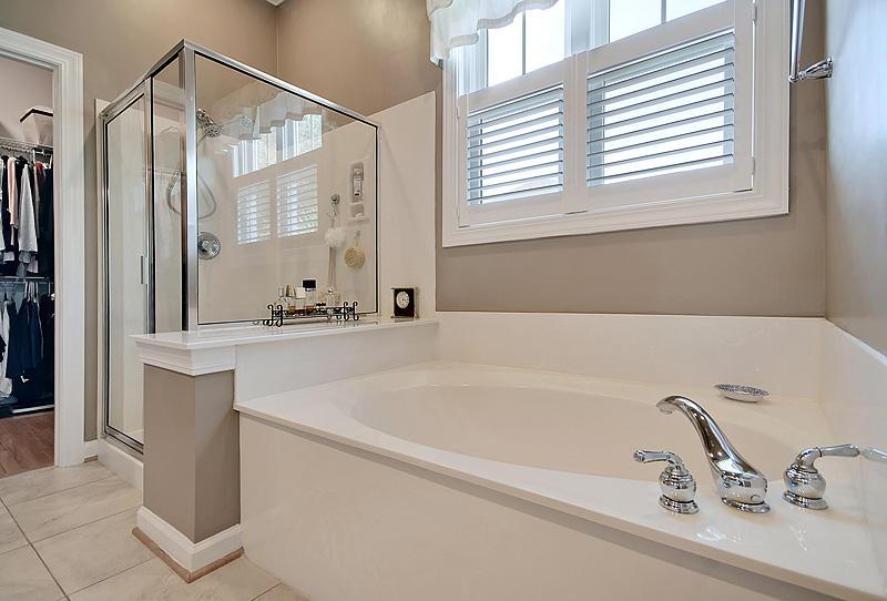 Charleston National Homes For Sale - 3551 Stockton, Mount Pleasant, SC - 33