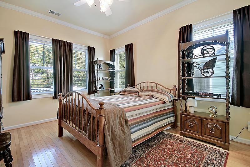 Charleston National Homes For Sale - 3551 Stockton, Mount Pleasant, SC - 20