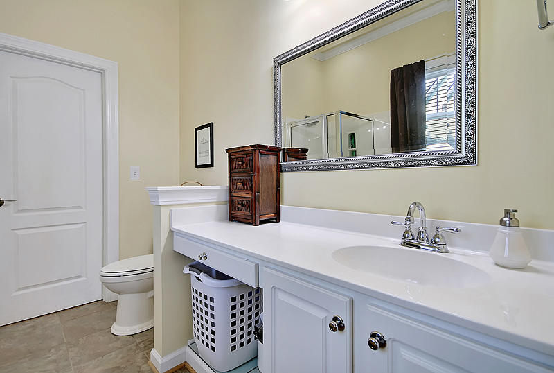 Charleston National Homes For Sale - 3551 Stockton, Mount Pleasant, SC - 19