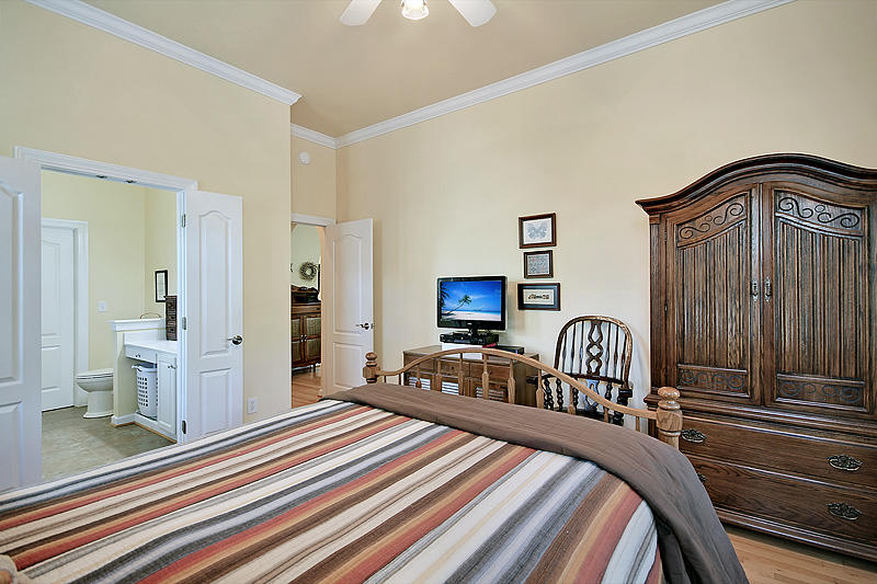 Charleston National Homes For Sale - 3551 Stockton, Mount Pleasant, SC - 21