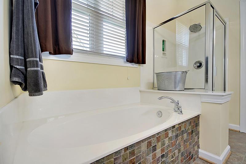 Charleston National Homes For Sale - 3551 Stockton, Mount Pleasant, SC - 14