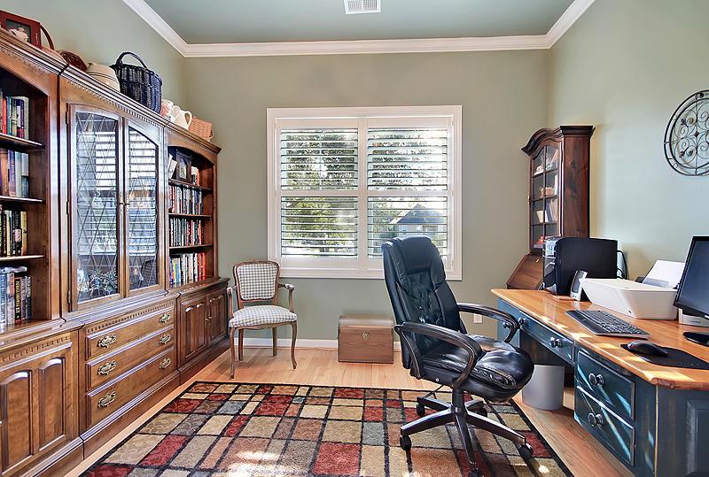 Charleston National Homes For Sale - 3551 Stockton, Mount Pleasant, SC - 13
