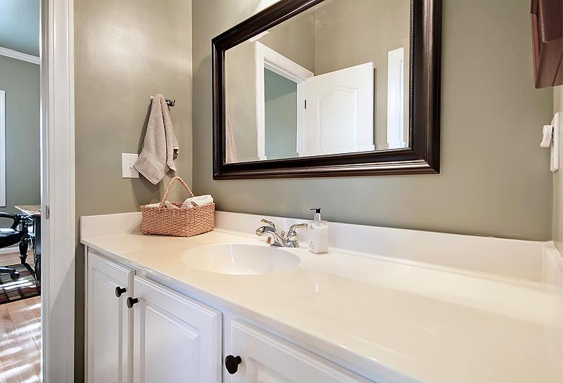 Charleston National Homes For Sale - 3551 Stockton, Mount Pleasant, SC - 8