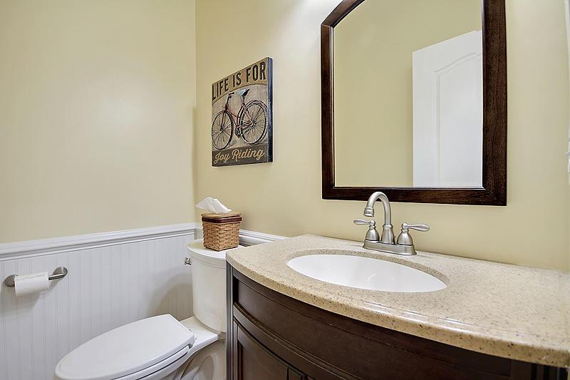 Charleston National Homes For Sale - 3551 Stockton, Mount Pleasant, SC - 15