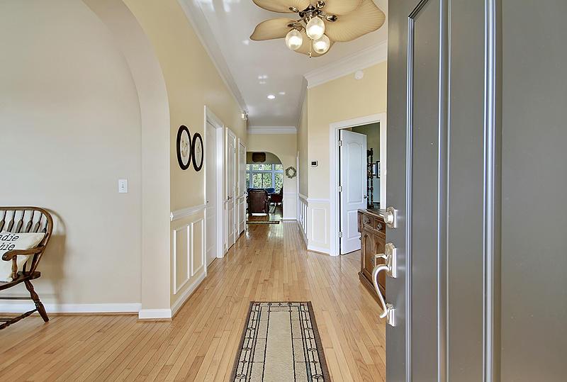 Charleston National Homes For Sale - 3551 Stockton, Mount Pleasant, SC - 35