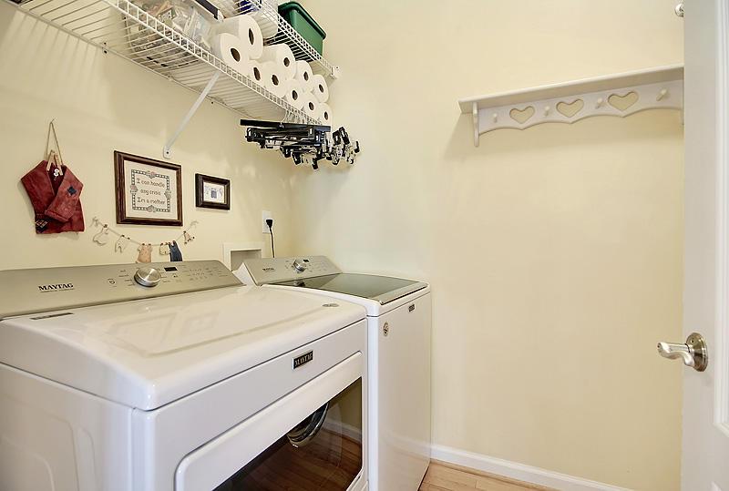 Charleston National Homes For Sale - 3551 Stockton, Mount Pleasant, SC - 17