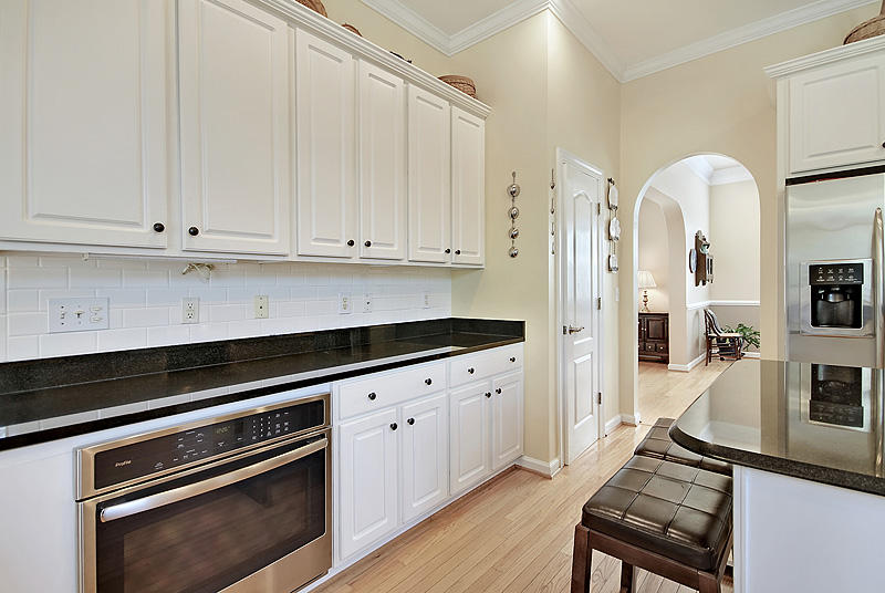 Charleston National Homes For Sale - 3551 Stockton, Mount Pleasant, SC - 0