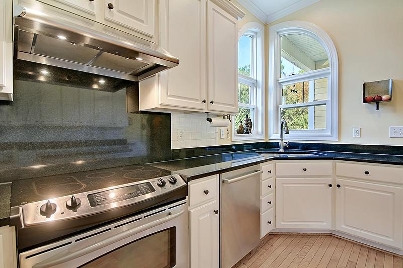 Charleston National Homes For Sale - 3551 Stockton, Mount Pleasant, SC - 58