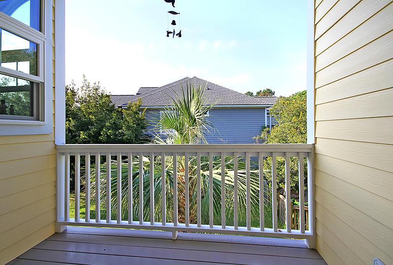 Charleston National Homes For Sale - 3551 Stockton, Mount Pleasant, SC - 2