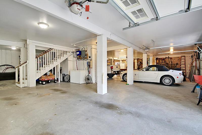 Charleston National Homes For Sale - 3551 Stockton, Mount Pleasant, SC - 6