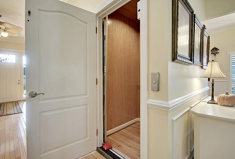 Charleston National Homes For Sale - 3551 Stockton, Mount Pleasant, SC - 16