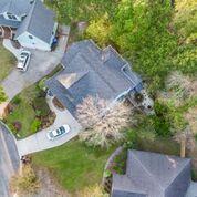 Laurel Lakes Homes For Sale - 1301 Woodlock, Mount Pleasant, SC - 17