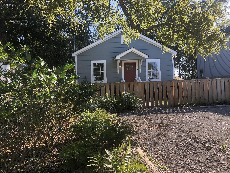 1089 Bexley Street North Charleston, SC 29405
