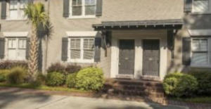 552 Savannah Highway, Charleston, SC 29407