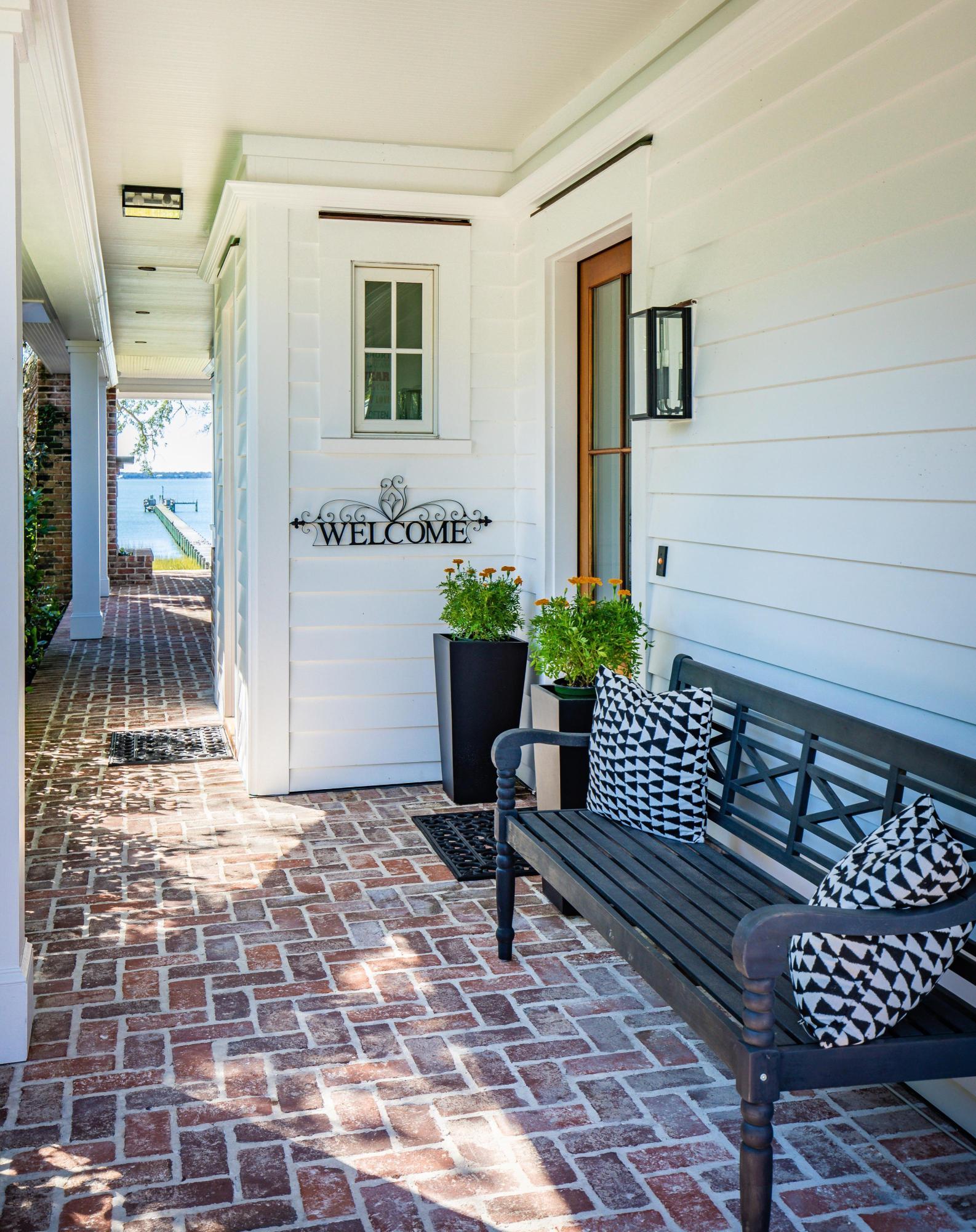 Old Village Homes For Sale - 202 Bank, Mount Pleasant, SC - 52