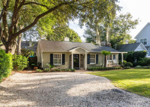 421 Mccants Drive, Mount Pleasant, SC 29464