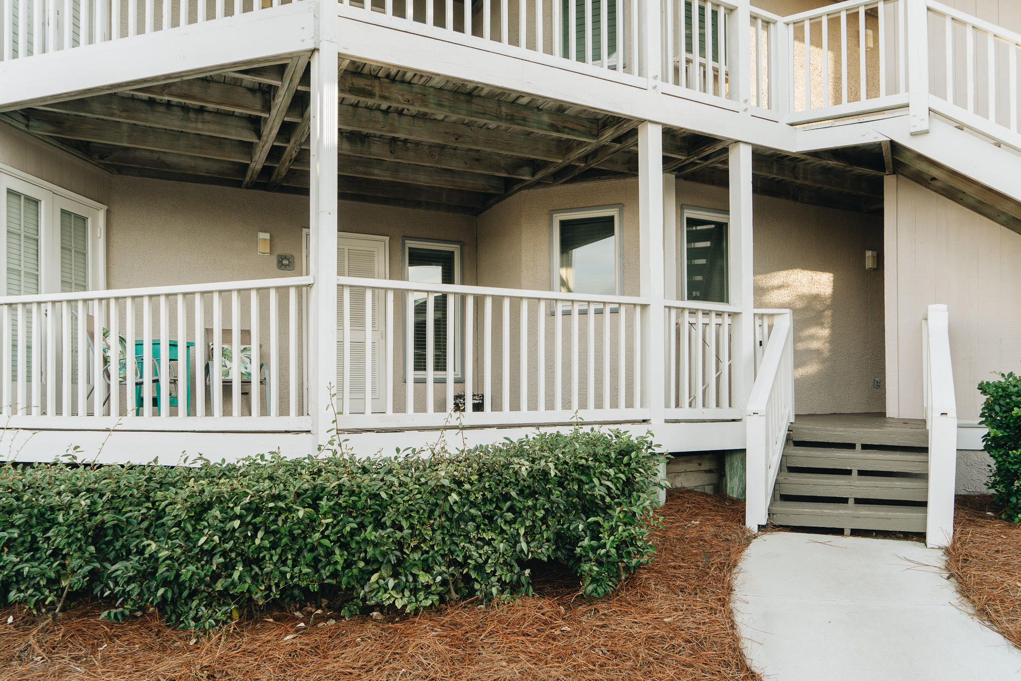 104 H Tidewater Drive Isle Of Palms, SC 29451