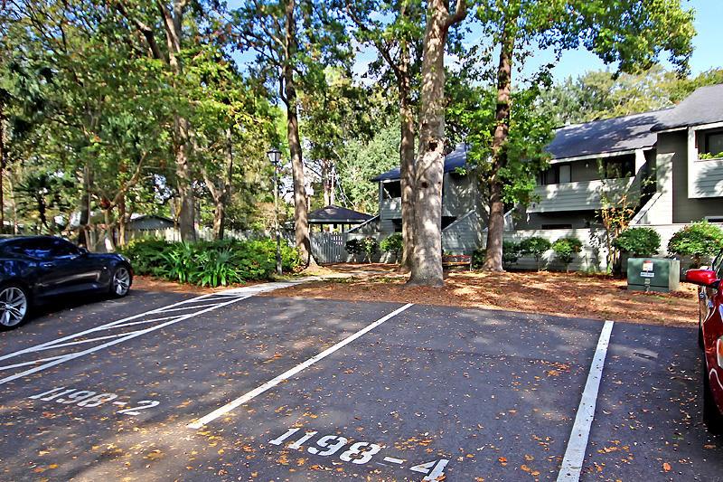 1198 #4 Village Creek Lane Mount Pleasant, Sc 29464