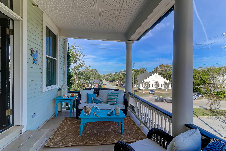 Sullivans Island Homes For Sale - 1766 Ion, Sullivans Island, SC - 30