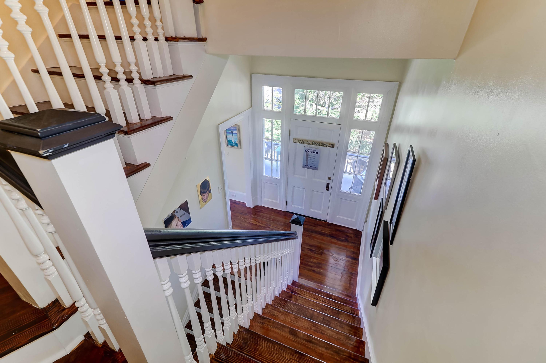 Sullivans Island Homes For Sale - 1766 Ion, Sullivans Island, SC - 21