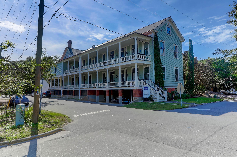 Sullivans Island Homes For Sale - 1766 Ion, Sullivans Island, SC - 2