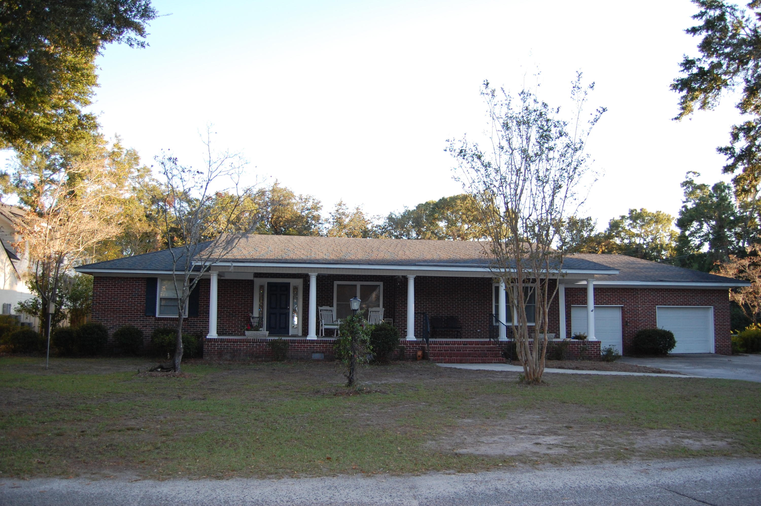 The Groves Homes For Sale - 421 Shannon, Mount Pleasant, SC - 20