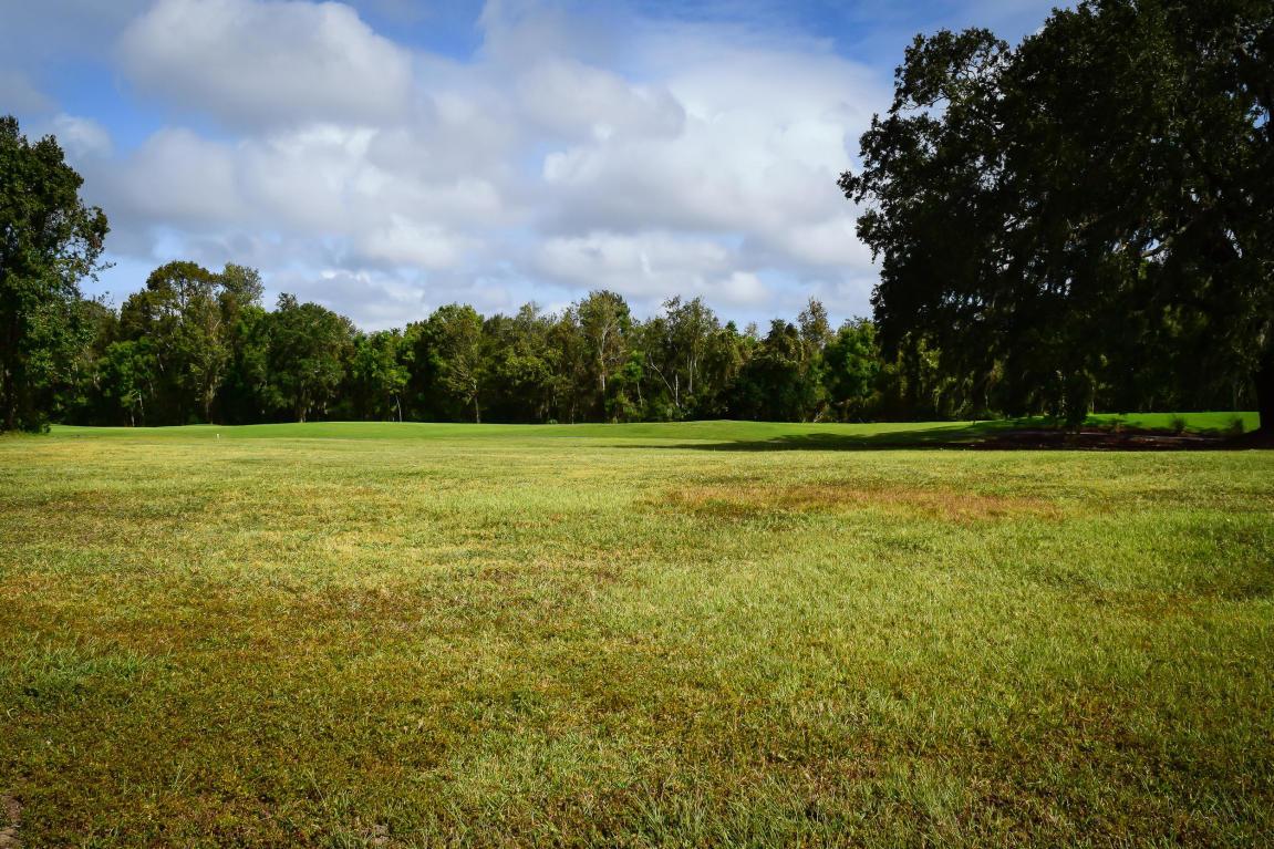 4458 Hope Plantation Drive Johns Island, SC 29455