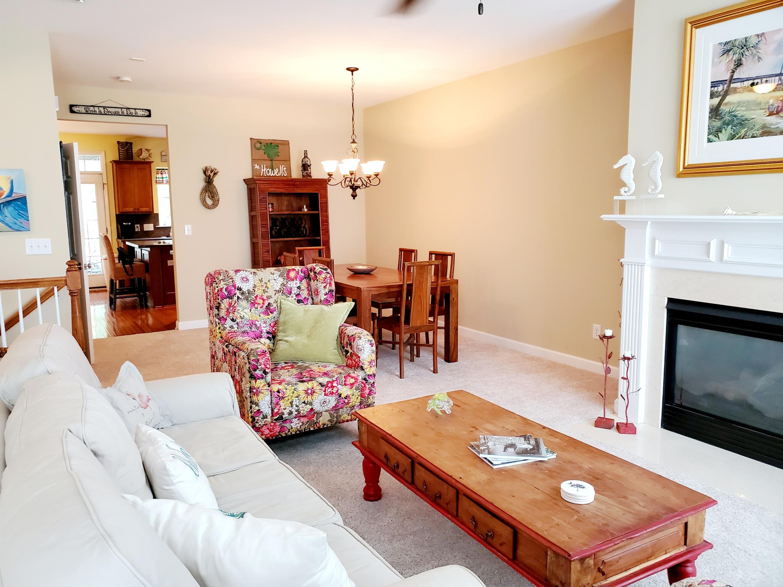 Dunes West Homes For Sale - 244 Fair Sailing, Mount Pleasant, SC - 12