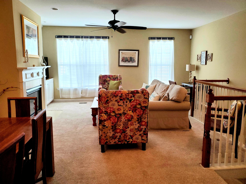 Dunes West Homes For Sale - 244 Fair Sailing, Mount Pleasant, SC - 14