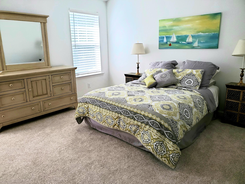 Dunes West Homes For Sale - 244 Fair Sailing, Mount Pleasant, SC - 7