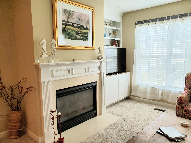 Dunes West Homes For Sale - 244 Fair Sailing, Mount Pleasant, SC - 15