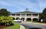 244 Fair Sailing Road, Mount Pleasant, SC 29466