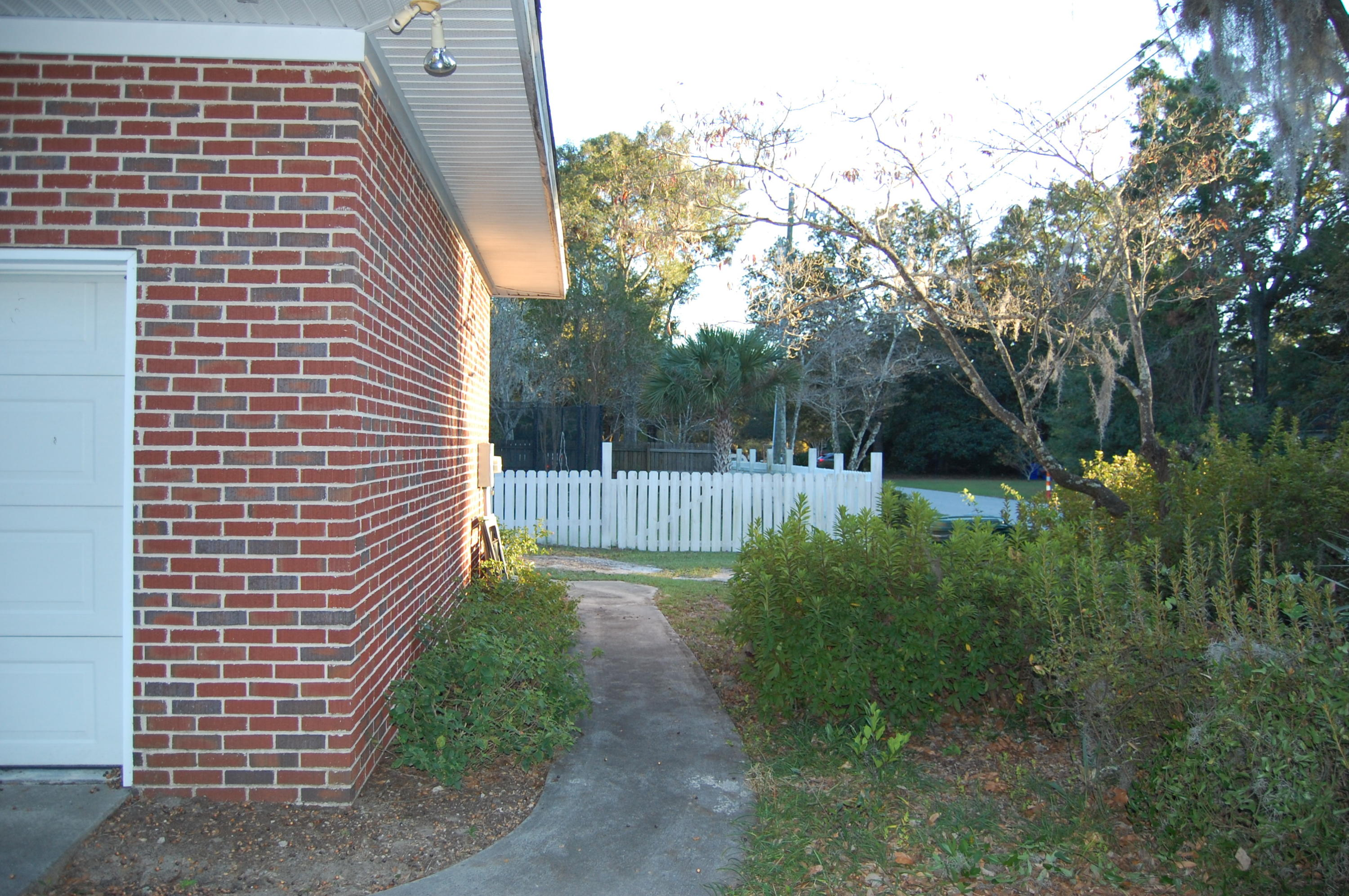 The Groves Homes For Sale - 421 Shannon, Mount Pleasant, SC - 2