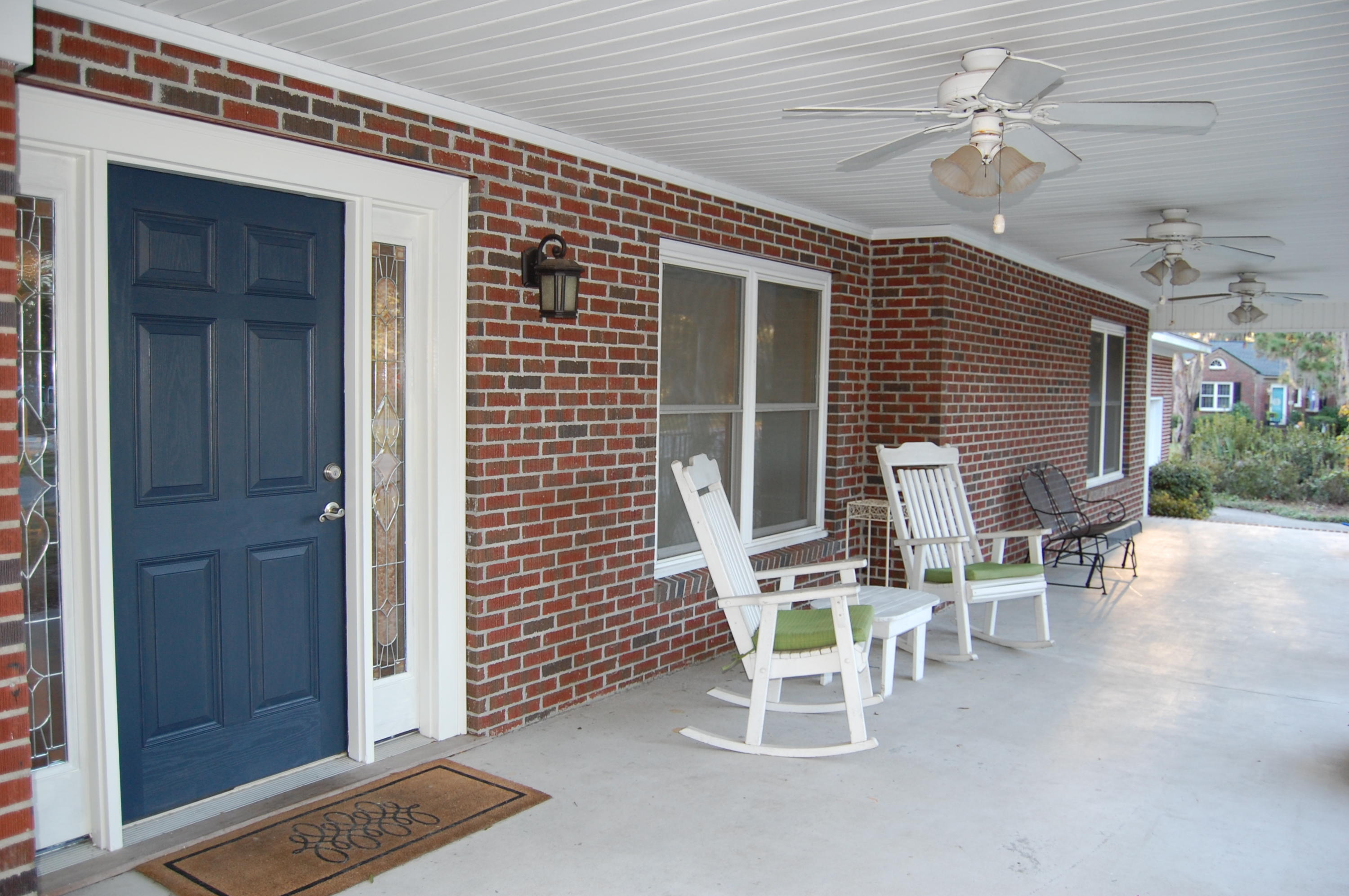 The Groves Homes For Sale - 421 Shannon, Mount Pleasant, SC - 22