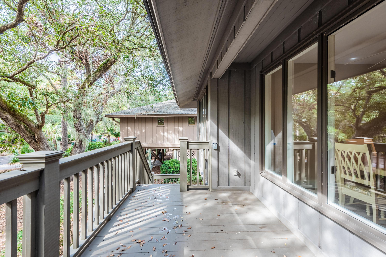 Kiawah Island Homes For Sale - 4158 Bank Swallow, Kiawah Island, SC - 18