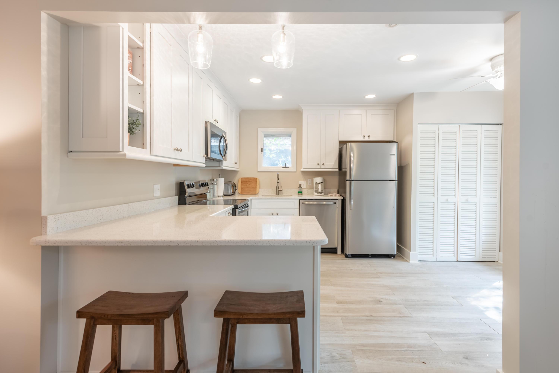 Kiawah Island Homes For Sale - 4158 Bank Swallow, Kiawah Island, SC - 16