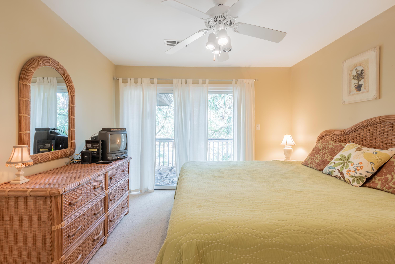 Kiawah Island Homes For Sale - 4158 Bank Swallow, Kiawah Island, SC - 3