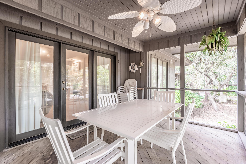 Kiawah Island Homes For Sale - 4158 Bank Swallow, Kiawah Island, SC - 7