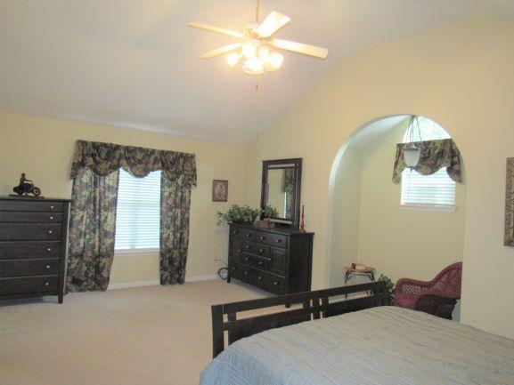 400 Black Oak Boulevard Summerville, SC 29485