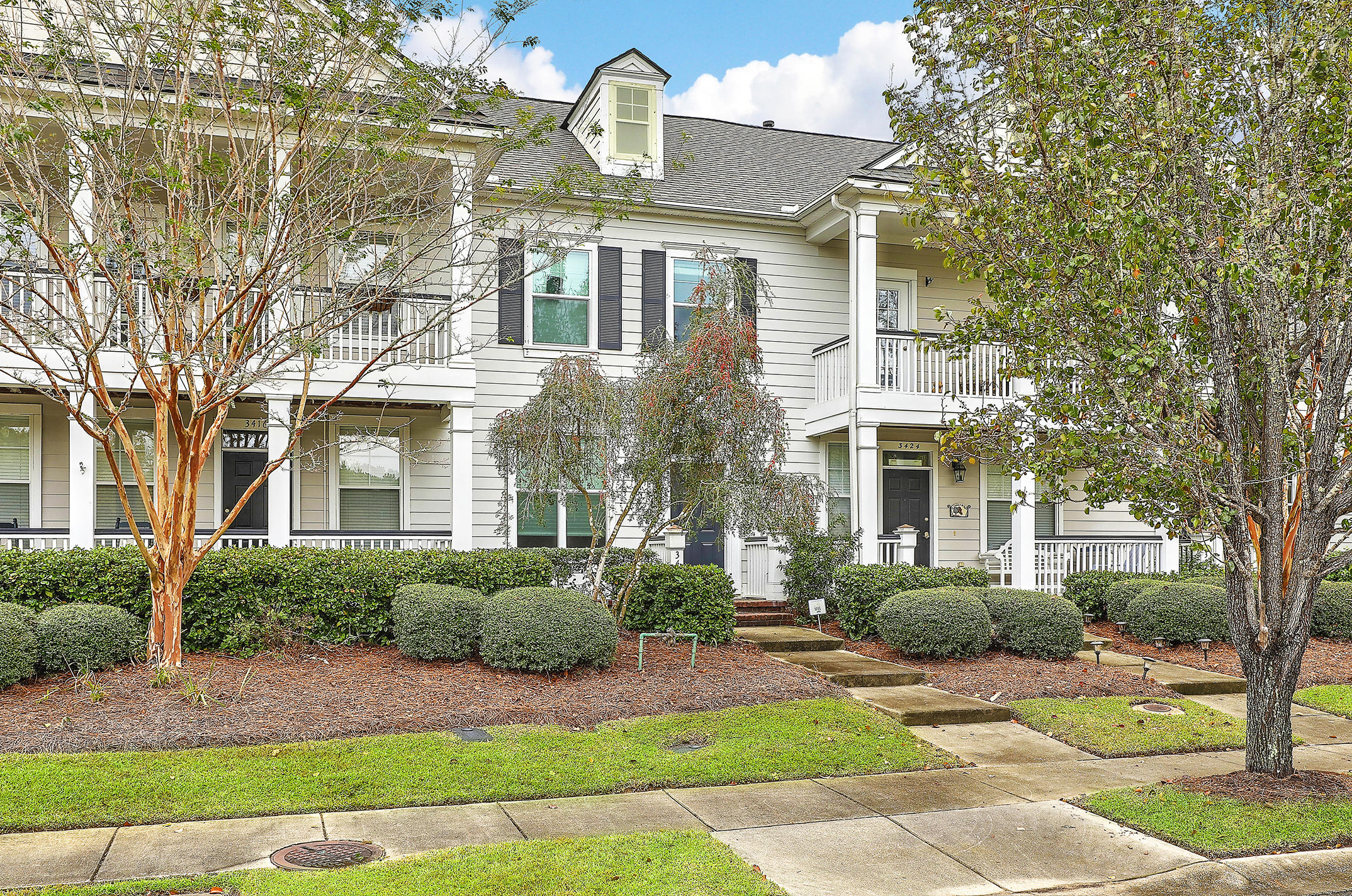 3420 Billings Street Mount Pleasant, SC 29466