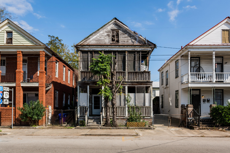 272 Coming Street Charleston, SC 29403