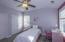 145 Palm Cove Way, Mount Pleasant, SC 29466