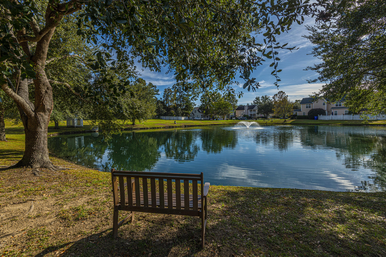 Chadbury Village Homes For Sale - 2352 Kennison, Mount Pleasant, SC - 33