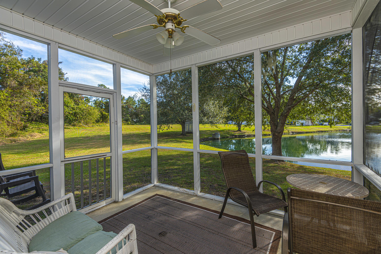Chadbury Village Homes For Sale - 2352 Kennison, Mount Pleasant, SC - 26