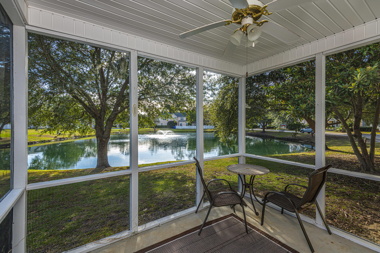 Chadbury Village Homes For Sale - 2352 Kennison, Mount Pleasant, SC - 25