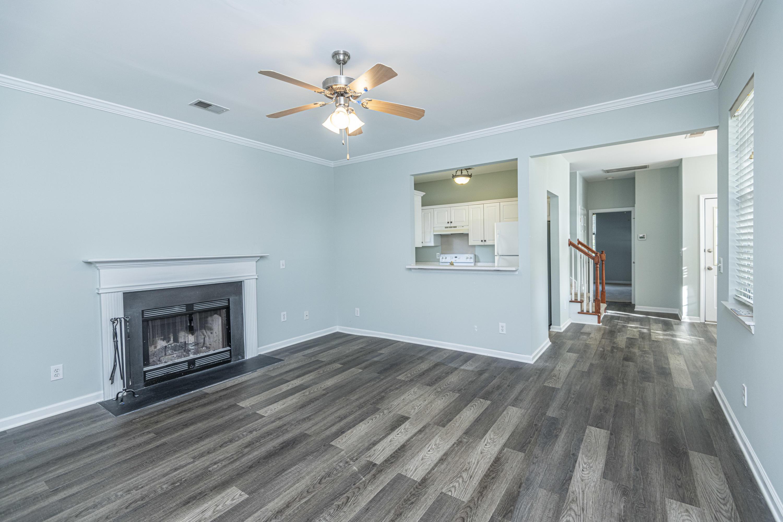 Chadbury Village Homes For Sale - 2352 Kennison, Mount Pleasant, SC - 24