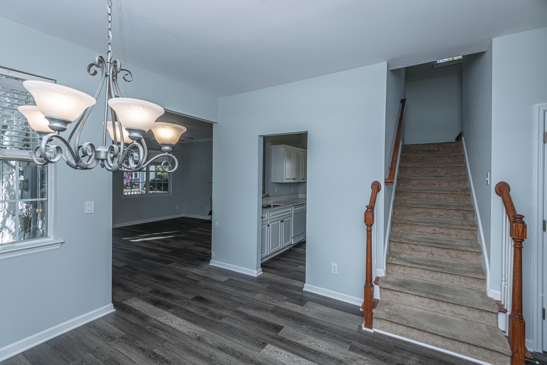 Chadbury Village Homes For Sale - 2352 Kennison, Mount Pleasant, SC - 17